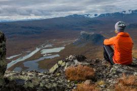 2huettentour-kungsleden-schweden-arctic-mountain-team