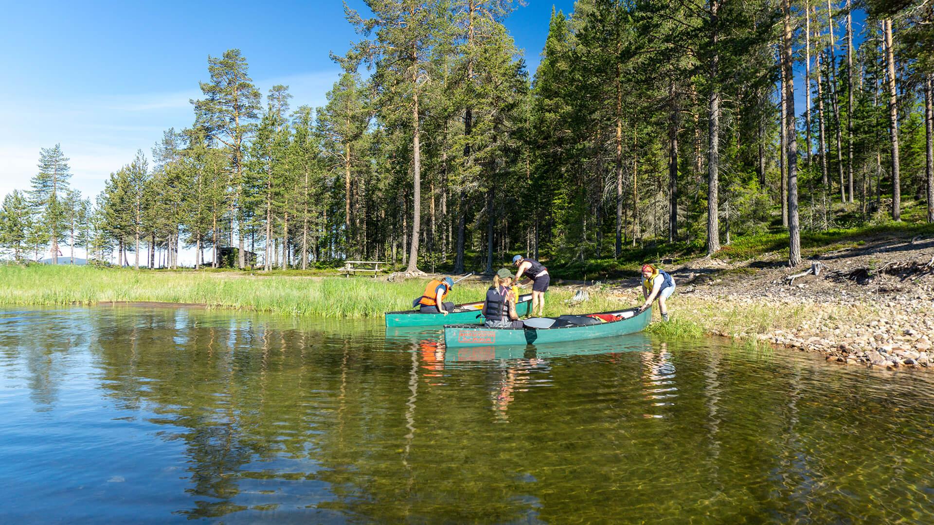 Skellefteälven-tour-schweden-arctic-mountain-team-gallerie-6
