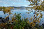 huettentour-kungsleden-schweden-arctic-mountain-team-gallerie