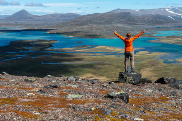 2trekking-tour-lappland-14-tage-arctic-mountain-team