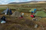 zelttour-kungsleden-arctic-mountain-team