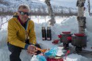 Michael Antkowiak arctic-mountain-team